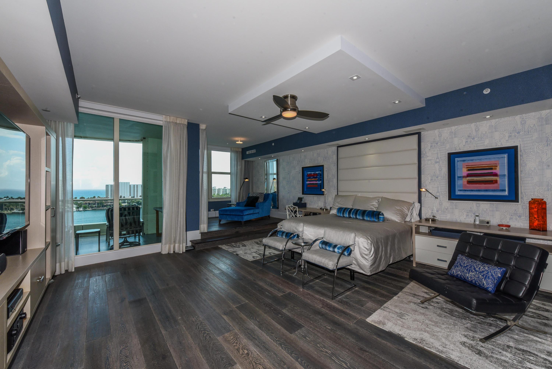 500 SE 5th Avenue 1002-S Boca Raton, FL 33432 photo 32