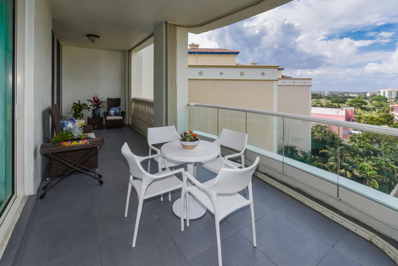 500 SE 5th Avenue 1002-S Boca Raton, FL 33432 photo 45