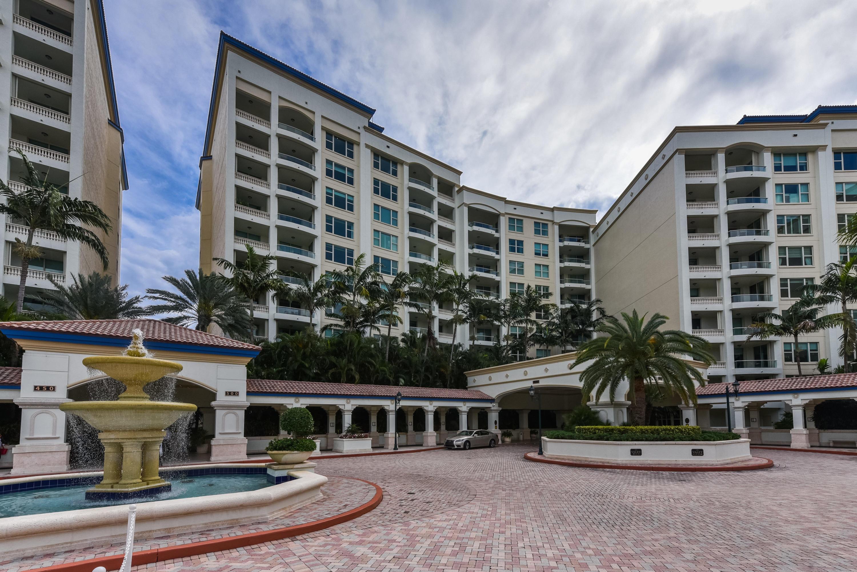 500 SE 5th Avenue 1002-S Boca Raton, FL 33432 photo 57
