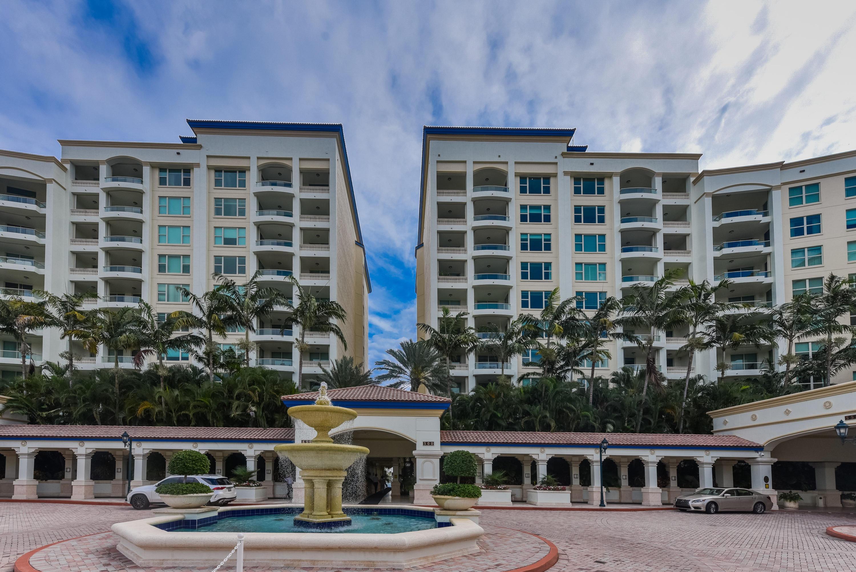 500 SE 5th Avenue 1002-S Boca Raton, FL 33432 photo 2
