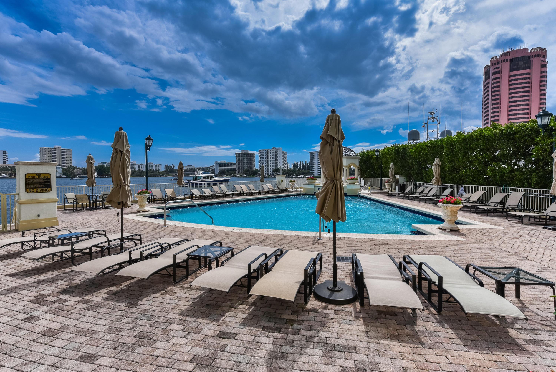 500 SE 5th Avenue 1002-S Boca Raton, FL 33432 photo 55