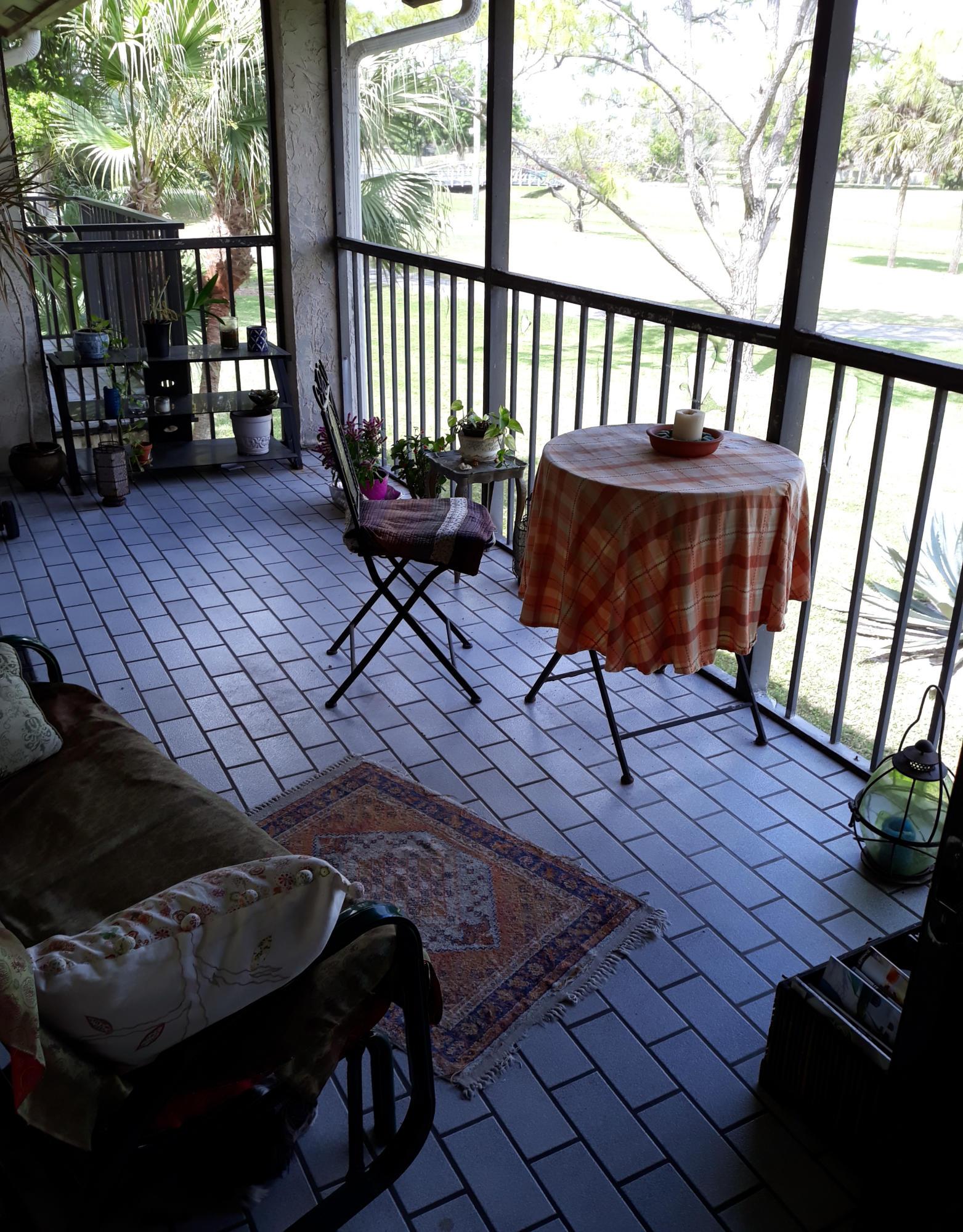 5142 Fountains Drive Lake Worth, FL 33467 photo 16