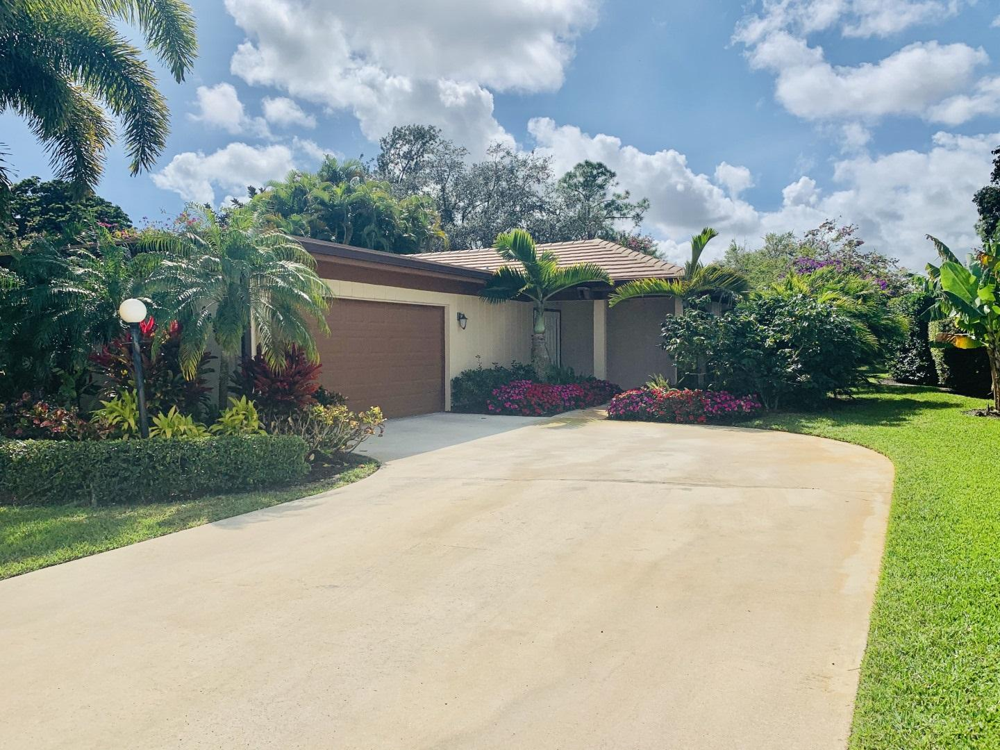 6694 Eastpointe Pines Street, Palm Beach Gardens, Florida 33418, 3 Bedrooms Bedrooms, ,3 BathroomsBathrooms,A,Single family,Eastpointe Pines,RX-10604638