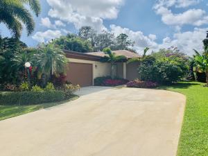 6694  Eastpointe Pines Street  For Sale 10604638, FL