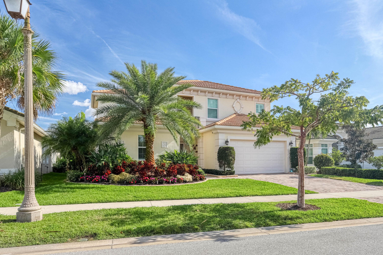 172 Carina Drive, Jupiter, Florida 33478, 4 Bedrooms Bedrooms, ,3.1 BathroomsBathrooms,A,Single family,Carina,RX-10604736