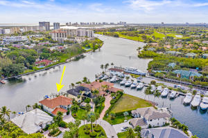 705  Harbour Point Drive  For Sale 10604705, FL