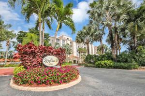 17031  Boca Club Boulevard 062a For Sale 10605264, FL