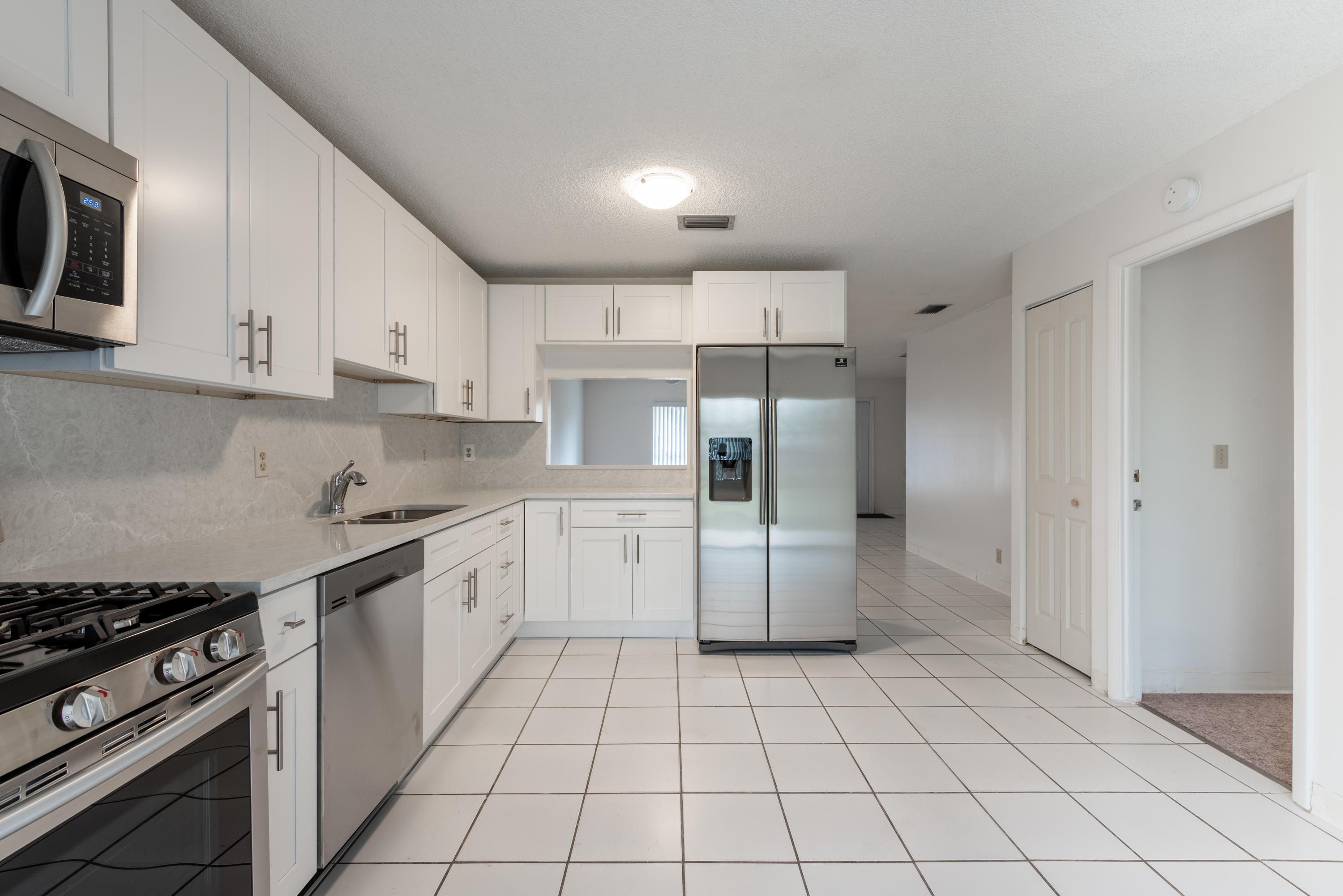 Home for sale in HOMES OF LEES CROSSING 3 Lake Worth Florida