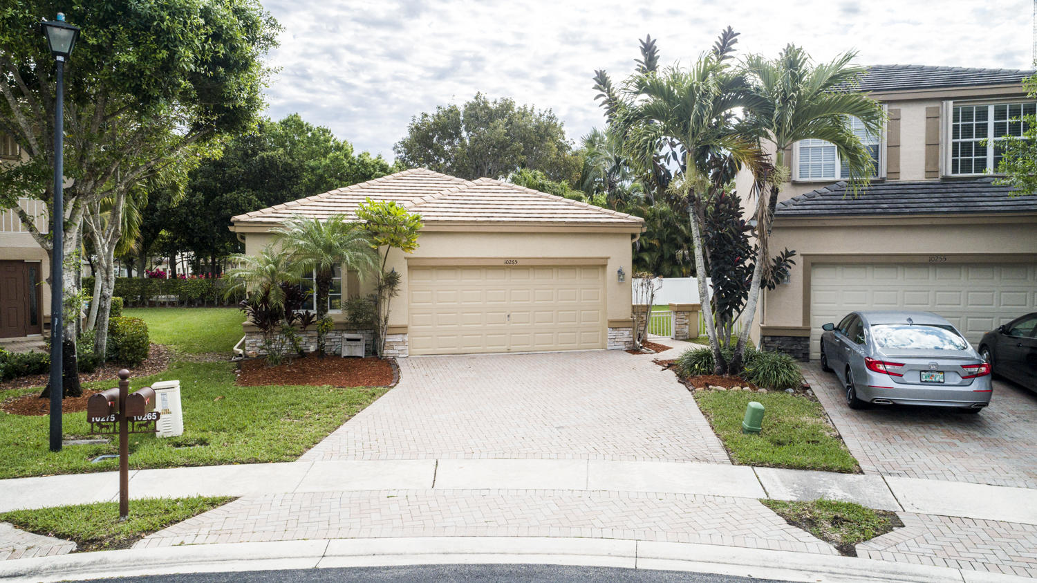 10265 Little Mustang Way Lake Worth, FL 33449