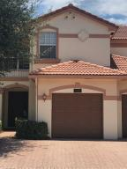 16129  Poppy Seed Circle 1607 For Sale 10604724, FL