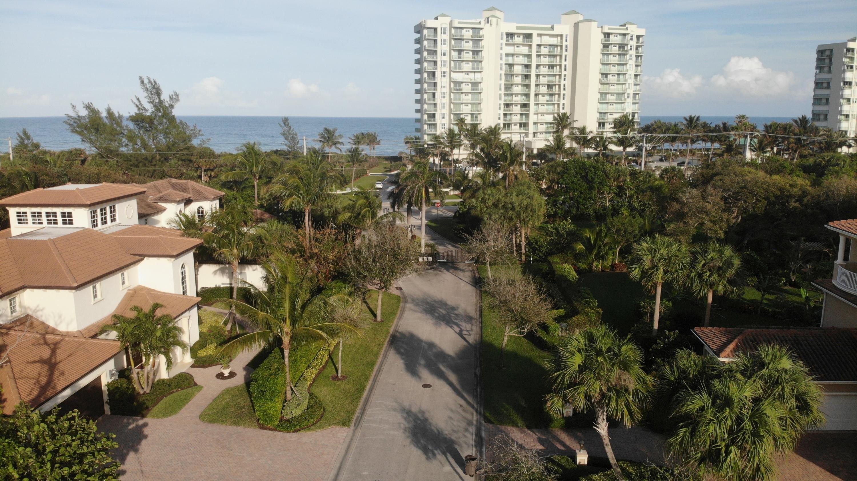 Home for sale in Las Tortugas At Hutc Jensen Beach Florida