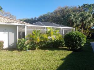 9604  Chapman Oak Court  For Sale 10604810, FL