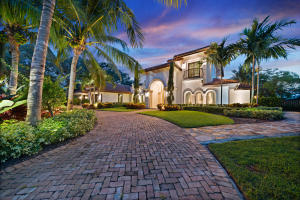 4816 S Lake Drive  For Sale 10604877, FL