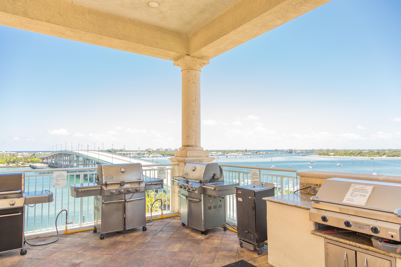 2650 Lake Shore Drive 806, Riviera Beach, Florida 33404, 3 Bedrooms Bedrooms, ,3.1 BathroomsBathrooms,A,Condominium,Lake Shore,RX-10606586