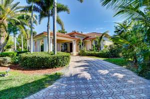 15390  Ocean Breeze Lane  For Sale 10605678, FL