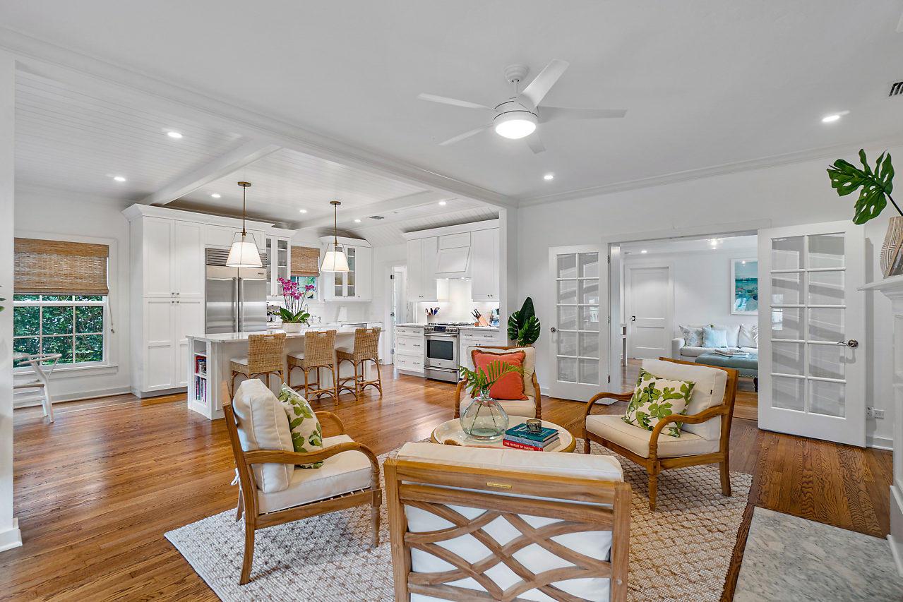 Home for sale in EL CID NORTH ADD West Palm Beach Florida