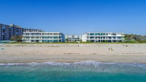 2275 S Ocean Boulevard 106s For Sale 10604997, FL