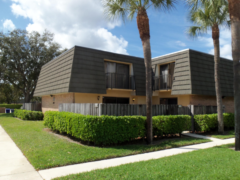 1122 11th Way West Palm Beach, FL 33407