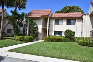 5560  Fairway Park Drive 101 For Sale 10605223, FL