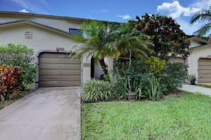 8814 SW 22nd Street D For Sale 10605151, FL