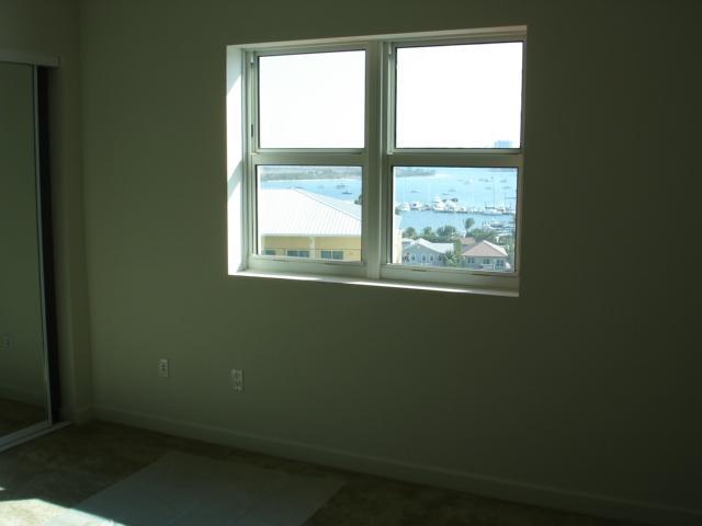 2650 Lake Shore Drive 1101, Riviera Beach, Florida 33404, 2 Bedrooms Bedrooms, ,2 BathroomsBathrooms,A,Condominium,Lake Shore,RX-10605081