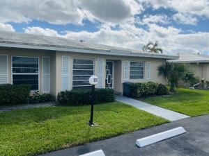 8920  Warwick Drive  For Sale 10605413, FL