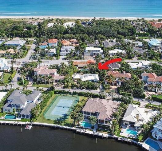 Delray Beach, Florida 33483, 3 Bedrooms Bedrooms, ,3.1 BathroomsBathrooms,Single Family Detached,For Sale,RX-10605144