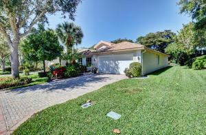 6525  Hermosa Beach Lane  For Sale 10605160, FL