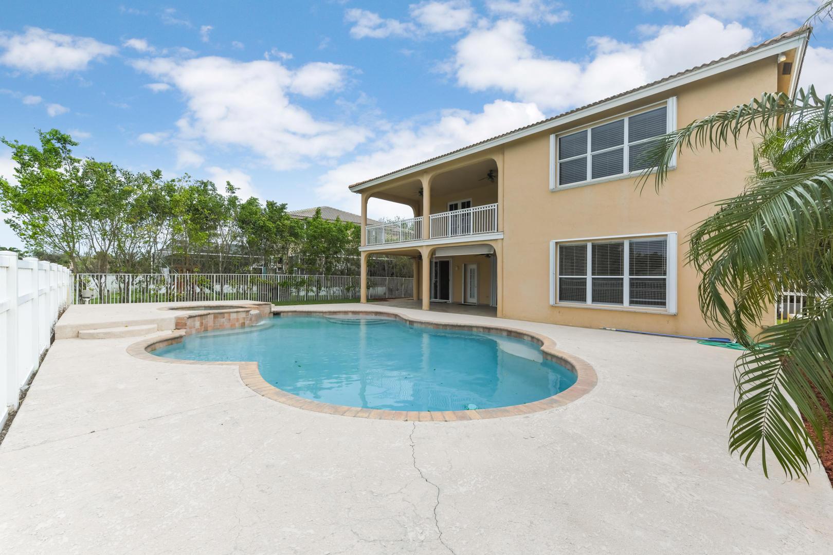 6364 Shadow Creek Village Circle Lake Worth, FL 33463 photo 42