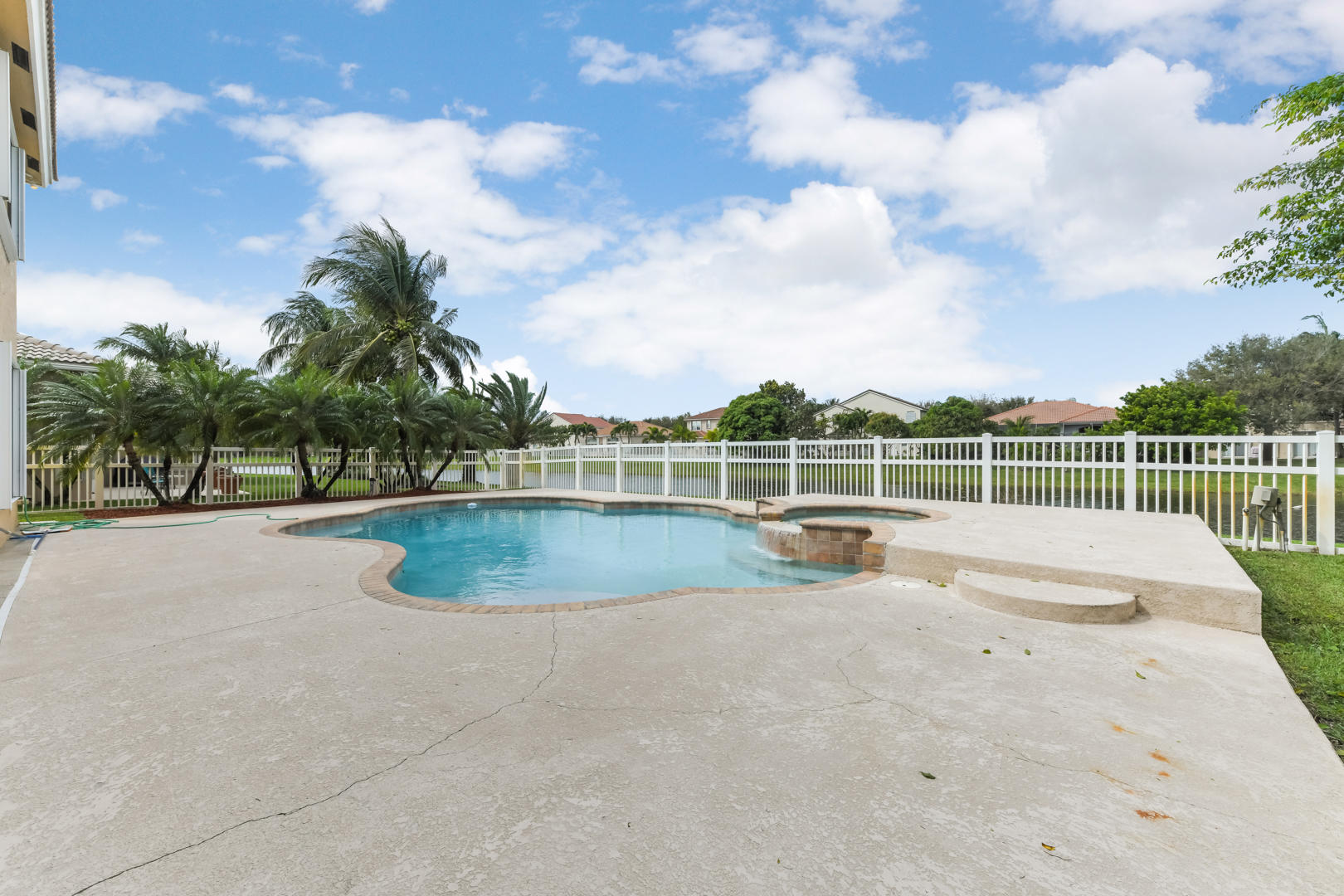 6364 Shadow Creek Village Circle Lake Worth, FL 33463 photo 14