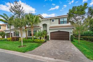 8055  Rainforest Jasper Lane  For Sale 10605414, FL