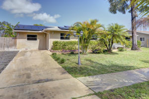 10389  Sleepy Brook Way  For Sale 10605164, FL