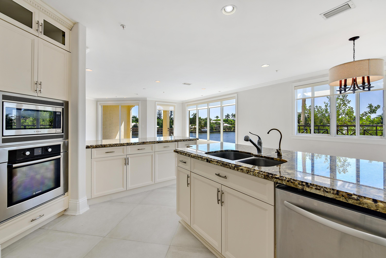 Home for sale in Waterside Of Boynton Beach Boynton Beach Florida