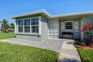 925 S Drive Terrace A For Sale 10605302, FL