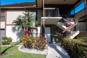 13400  Polo Road C102 For Sale 10605249, FL