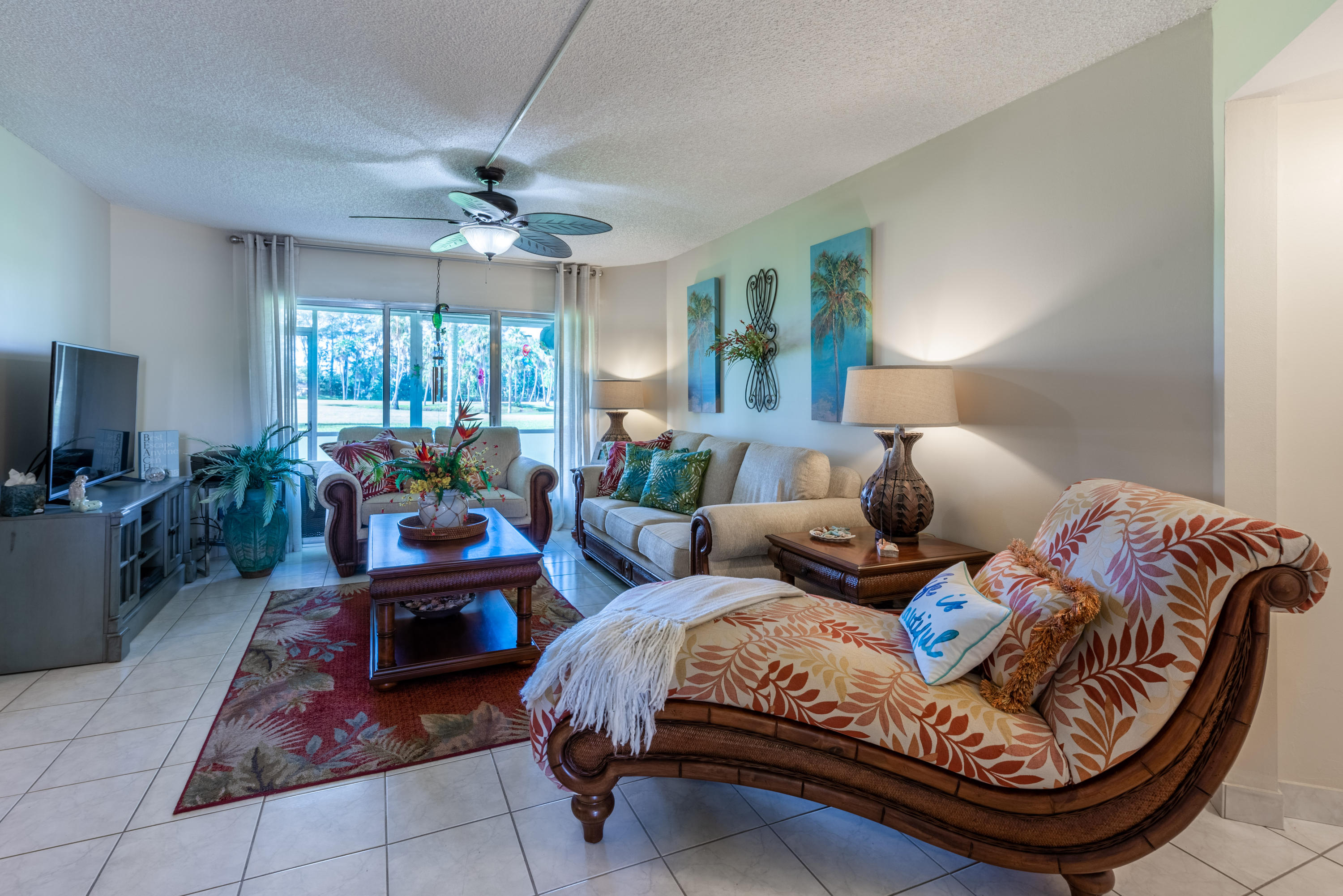 Home for sale in Poinciana Place Lake Worth Florida