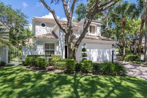 31  Grand Bay Circle  For Sale 10605231, FL