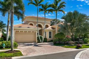 7070  Tradition Cove Lane E   For Sale 10603786, FL