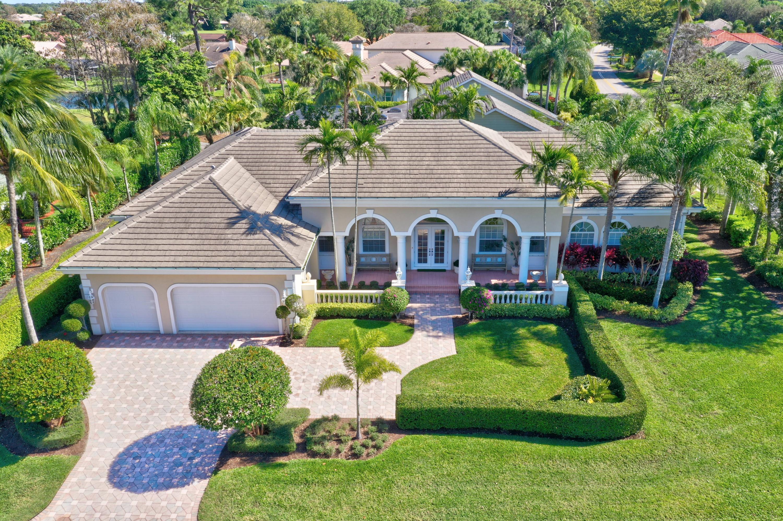6 Alston Road, Palm Beach Gardens, Florida 33418, 4 Bedrooms Bedrooms, ,3.1 BathroomsBathrooms,A,Single family,Alston,RX-10605350
