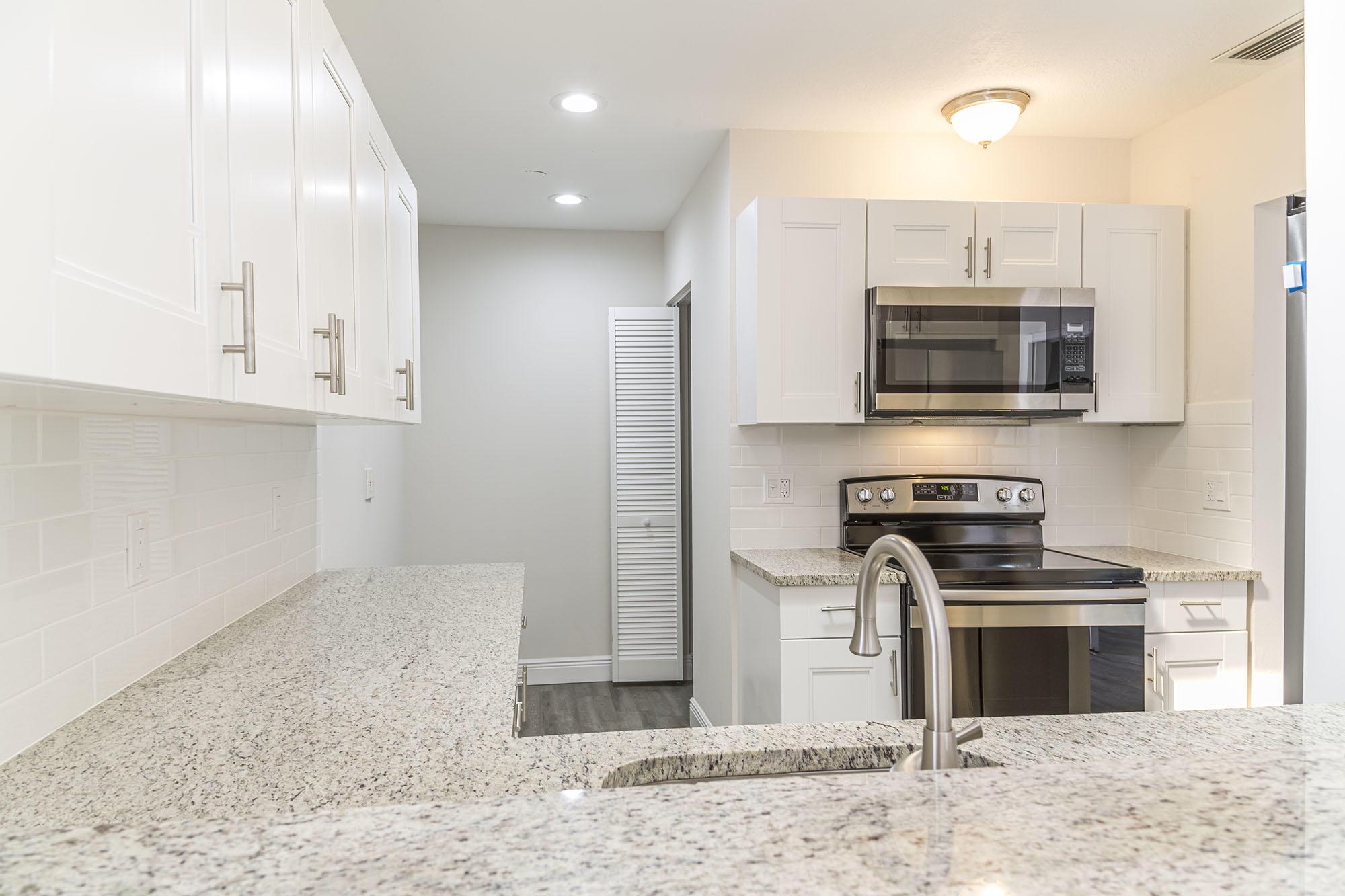 Home for sale in Cedarwood Villas Boynton Beach Florida