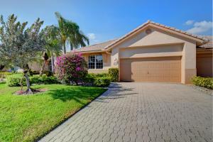 8889  Shoal Creek Lane  For Sale 10605343, FL