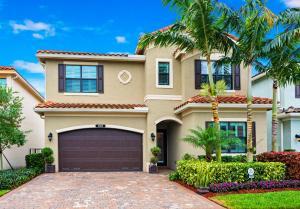 8088  Green Tourmaline Terrace  For Sale 10605519, FL
