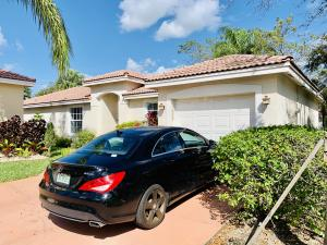 6043 NW 45th Avenue 6043 For Sale 10605538, FL
