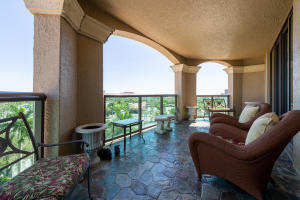 3610  Gardens Parkway 503a For Sale 10605451, FL