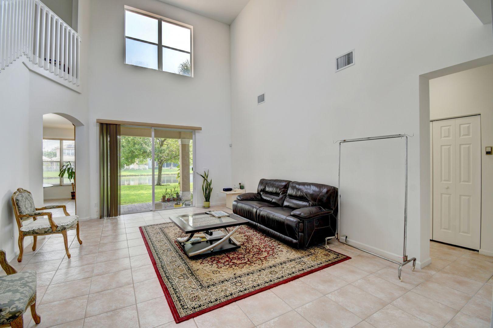 9311 Sedgewood Drive Lake Worth, FL 33467 photo 5