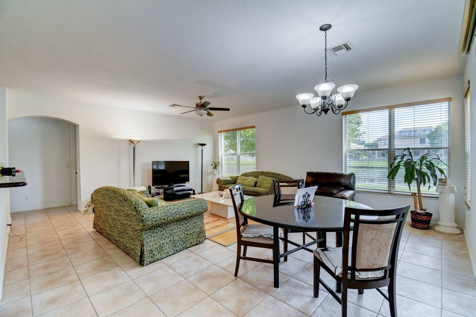 9311 Sedgewood Drive Lake Worth, FL 33467 photo 8