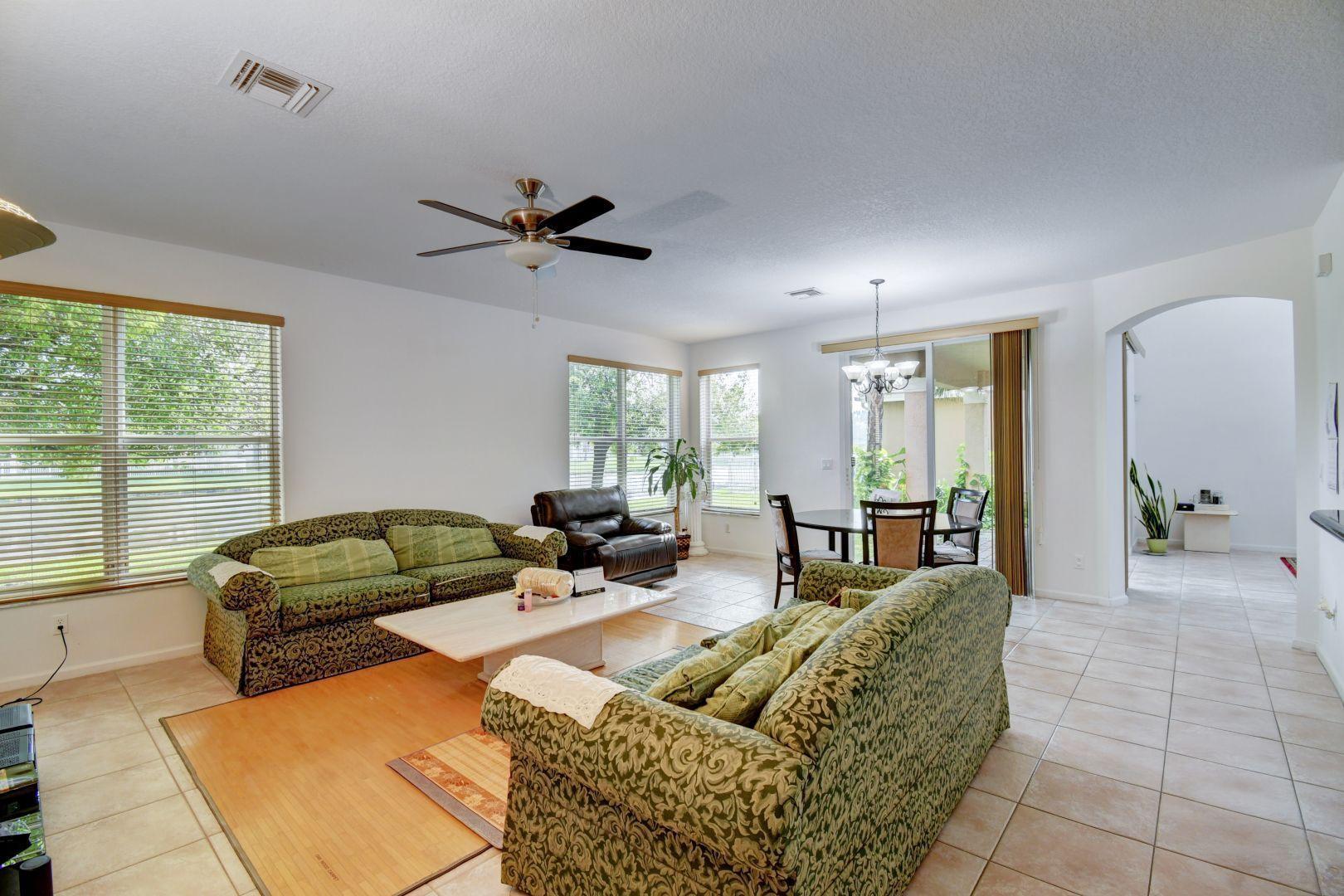 9311 Sedgewood Drive Lake Worth, FL 33467 photo 9