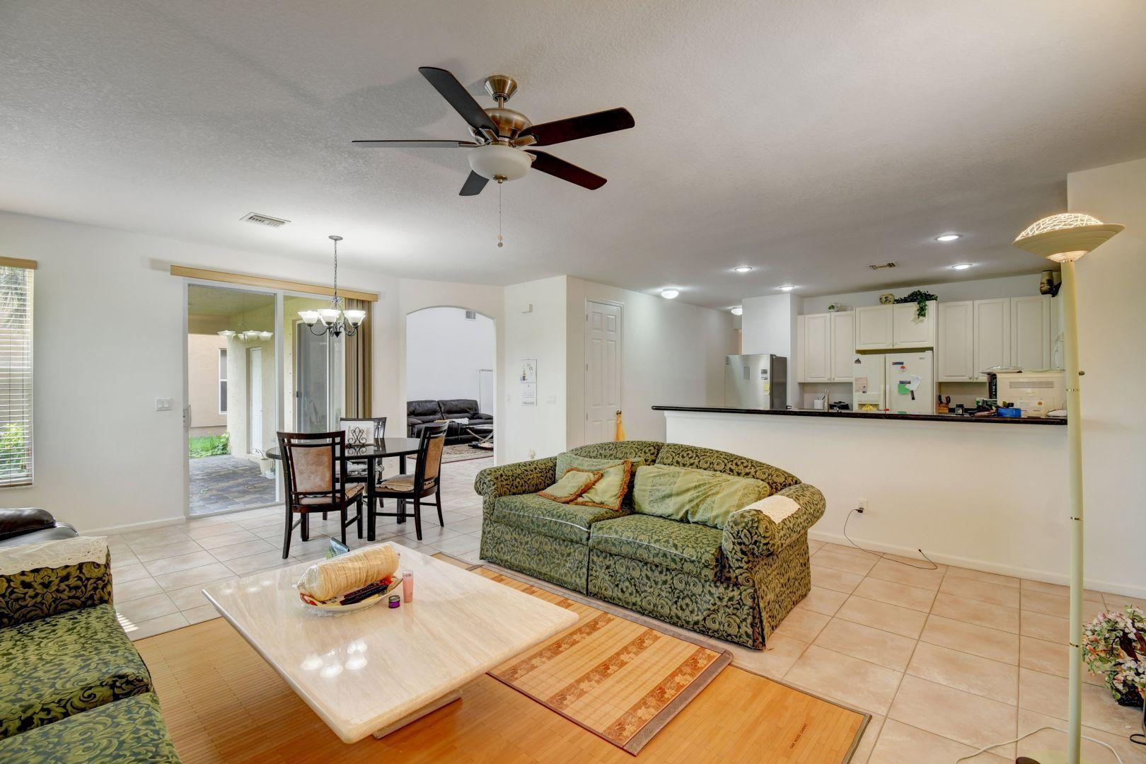 9311 Sedgewood Drive Lake Worth, FL 33467 photo 10