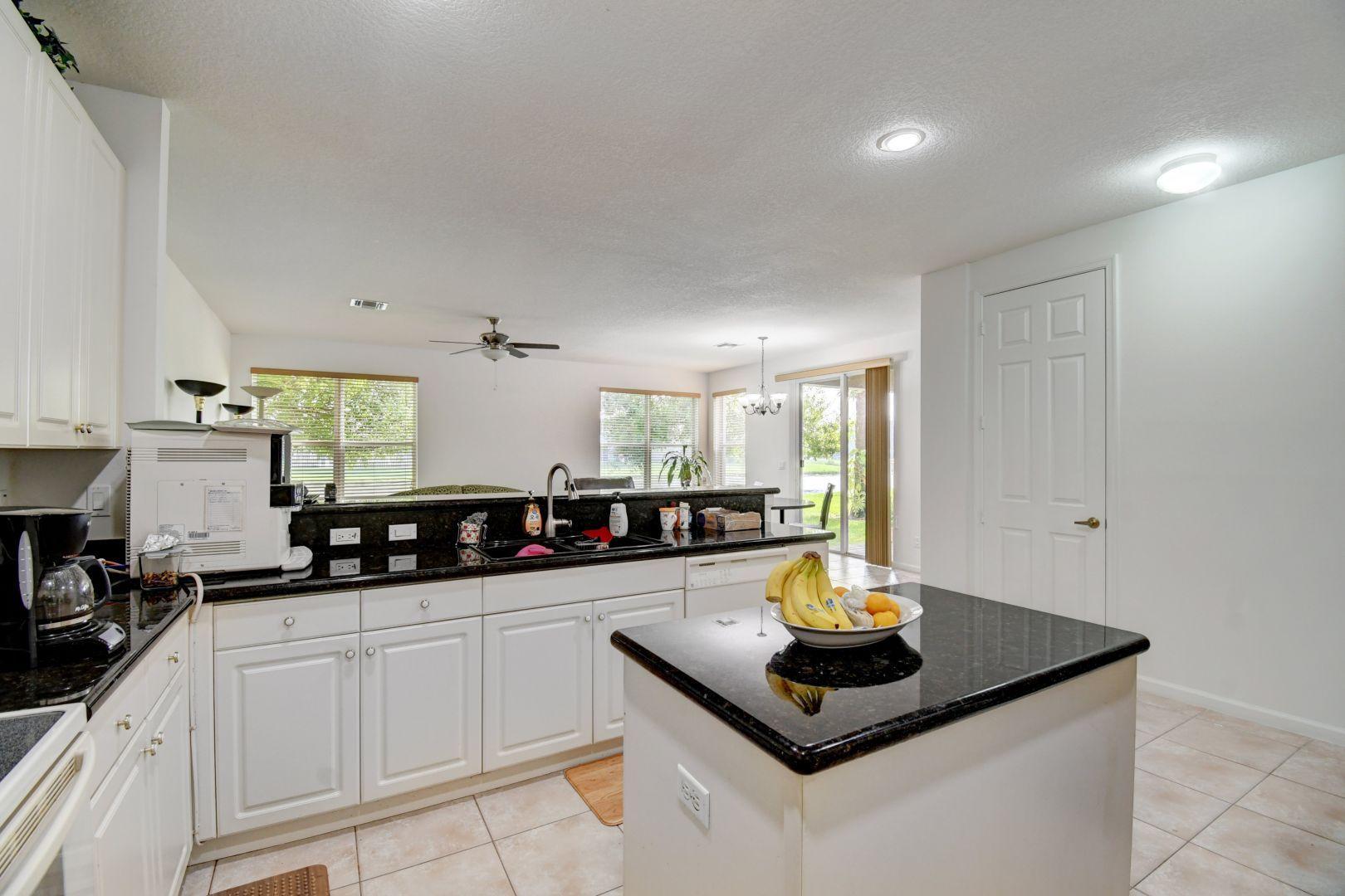 9311 Sedgewood Drive Lake Worth, FL 33467 photo 14