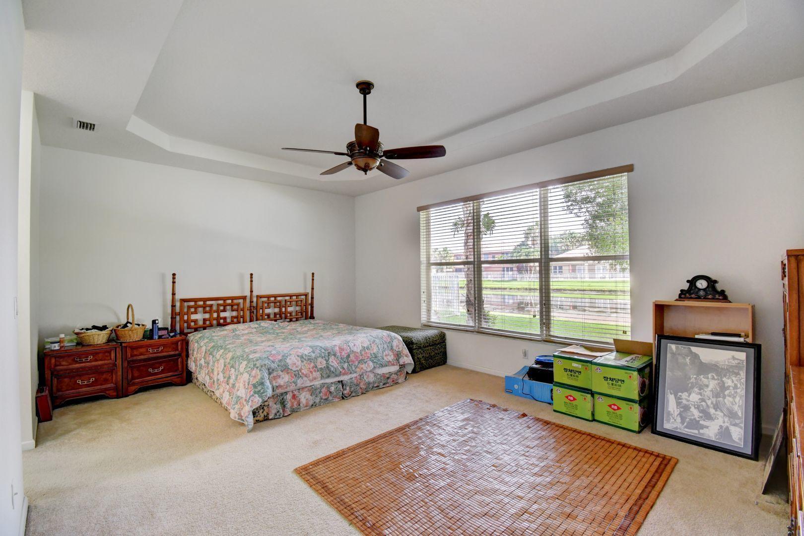 9311 Sedgewood Drive Lake Worth, FL 33467 photo 16